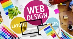 Where you can Choose Best Web Design Agency