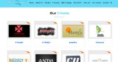 SEO Services Chennai Portfolio - Chennai SEO Company - iNet SEO Expert