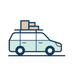Reliable Packers and Movers | Gandhinagar