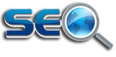 Web Cures |Reasons To Use Seo Company