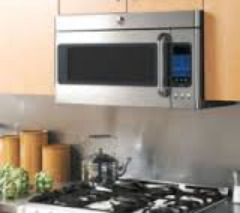 Plainfield Appliance Repair