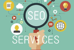 Best SEO Services Provider Company| Web Cures