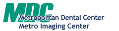 Recommended Family Dentist Waterford - Dr. Jason Ingber