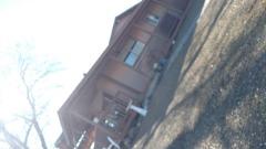 2bd ,1bth, 1175sqft house, 1 1/2 acre horse property