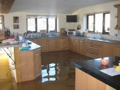 Water Damage Removal Services in Marco Island | ServiceMaster Restorations