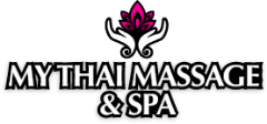 My Thai Massage & Spa
