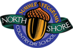 North Shore Country Day Summer Programs