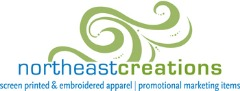 Northeast Creations Inc