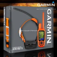 Garmin Astro 900 w/ T9 Collar Bundle GPS 1 DOG Tracking US & Canada