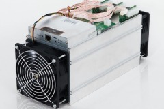 Bitmain Antminer s9 14 TH/s