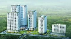2 BHK Flat and Apartment in Greater Noida