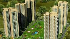 Residential Property Balaji Apartment Greater Noida