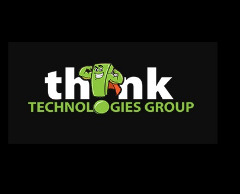 Think Technologies Group|IT consulting services|Florida Managed IT Solutions