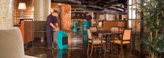 Do You Need A Water Damage Cleanup Companies? Visit Once at Love Joy