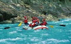 Uttarakhand weekend tour