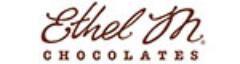 Gift - Ethel M Chocolates