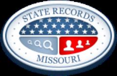 Missouri State Records