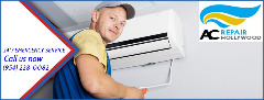 Facilitate the AC System with Through Treatment of AC Repair Hollywood