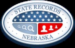 Nebraska State Records