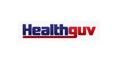 Health Social Network | Healthguv