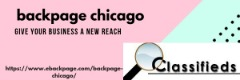 Backpage Chicago|back page Chicago