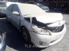 Used Parts for Toyota CAMRY - 2011 - 901.TO1J11 - Stock# 8503YL