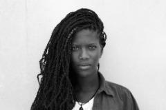 Fatima African Hair Braiding