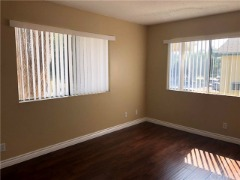 Gorgeous Pomona Apartment For $1300 a Month