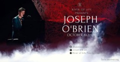 Worship Night With Joseph O'Brien