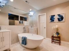 Top Class Bathroom Remodeling Services in Denver, CO