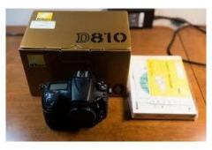 SELLING : Canon EOS 5D Mark IV,Canon EOS-  1D,Nikon D850,Nikon D750,Nikon D3X,Nikon   D610