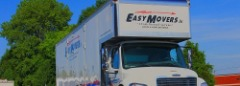 Easy Movers - Affordable Movers in Waxhaw