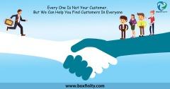 Innovative & Creative Content Writers in Hyderabad | BOXFinity