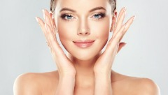 Best Chicago Facial Filler treatment in Chicago – Charming Skin & Vein Clinics