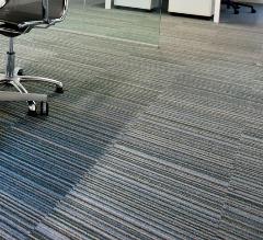 Get Ultimate Deal on Carpet Repair in Conyers GA