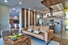 Home Remodeling in Southern California | Cal First Builders
