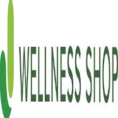 J Wellness Shop