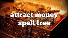 Best Lotto spells ,Contact Mama Radi +27788635586