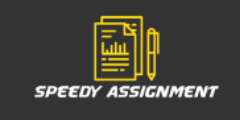 Online Assignment Help and Writing Services UK
