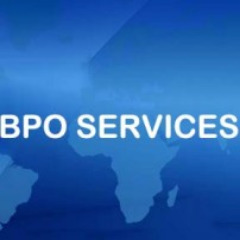 order acceptor, Grab bpo order, Broker Price Opinion