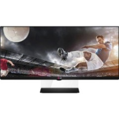 Today Special Offer 43% off on Order Lg Ultrawide Ips Electronics Usa 34in Led