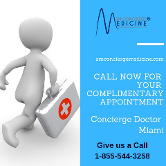 CONCIERGE MEDICINE SERVICE | VIP DOCTOR MIAMI | HIV DOCTOR MIAMI | CONCIERGE DOCTOR MIAMI