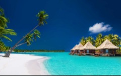 Andaman and Nicobar Honeymoon Tour Packages