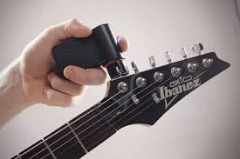 Buy Smart Guitar Tuner - Electric Guitar Tuners for Sale