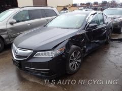 Used Parts for Acura TLX - 2015 - 901.AC1N15 - Stock# 8041BR