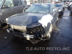 Used Parts for Audi S5 AUDI - 2009 - 901.AU1I09 - Stock# 8044YL