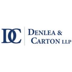 Denlea & Carton LLP