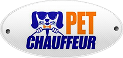 Pet Chauffeur: Petride NYC