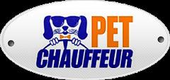 Pet Chauffeur: Petride NYC