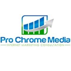 Pro Chrome Media